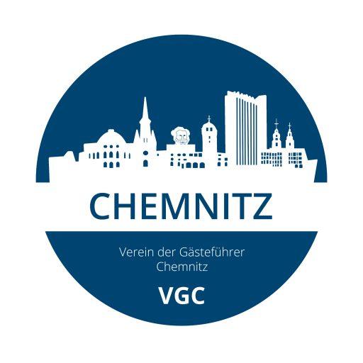 cropped-logo_kleiner_ver2.jpg